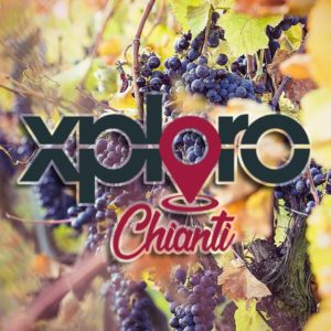 Chianti Xploro Come prenotare una vacanza in Toscana con un clic, Chianti Xploro How to book a holiday in Tuscany with a click