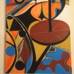 quadri toscani