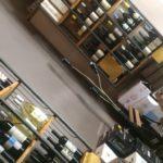 Quali vini tenere in una bottega di alimentari, wineshop