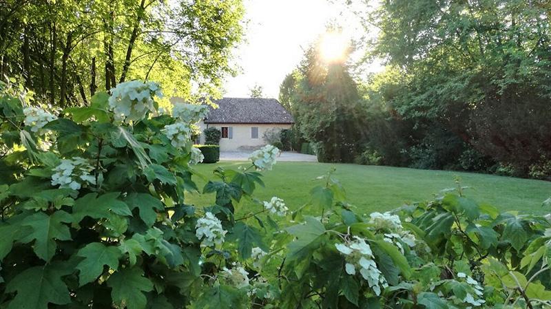 eventi di giardinaggio a settembre, Gardening events in Italy in September