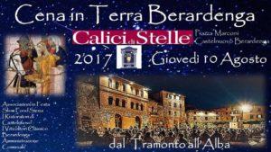 Dove mangiare a Castelnuovo Berardenga, Castelnuovo Berardenga's restaurant