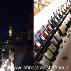 tutti i produttori di vino a Sangiovese Purosangue