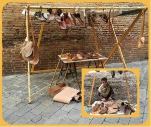 Millennials Fest 2017 Siena Food Innovation, si tiene a Siena il 5-6 ottobre ed è promosso dall'Università di Siena