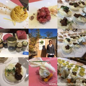come utilizzare il tartufo in cucina, how to use truffle in the kitchen