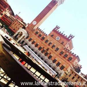 come diventare guida turistica, how to become a tour guide