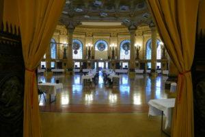 Eventi di vino a Genova. I migliori vini naturali d'Italia