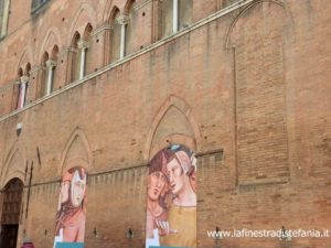 Cosa vedere a Siena in un giorno, What to see in Siena in one day