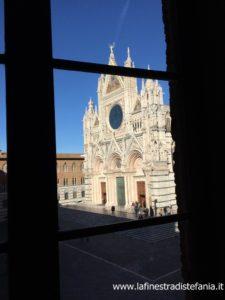 Quanto costa il biglietto della mostra su Ambrogio Lorenzetti a Siena, How much is the ticket for the exhibition on Ambrogio Lorenzetti in Siena
