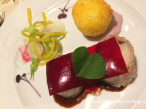 ricette con riso Acquerello , recipes with Watercolor rice