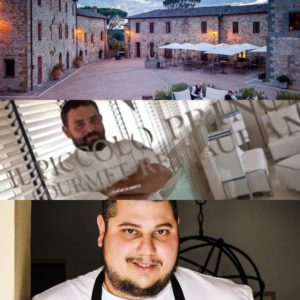 dove-mangiare-a-Castelnuovo-Berardenga.jpg