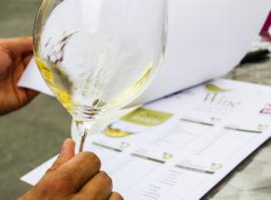 wine producers of Gaiole in Chianti