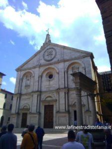 maggiori zone turistiche della Toscana, quali sono
