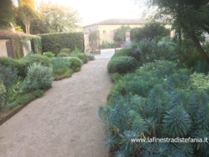 idee per giardino all'inglese, ideas for an English garden,