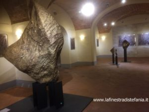 Galleria d'Arte in Toscana, Art Gallery in Tuscany