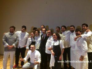 Come organizzare eventi al Santa Maria della Scala a Siena