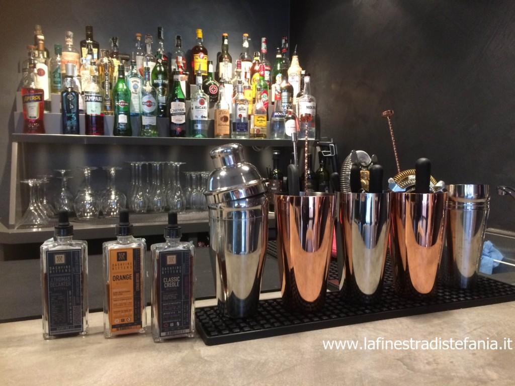 dove bere un drink ad Orvieto