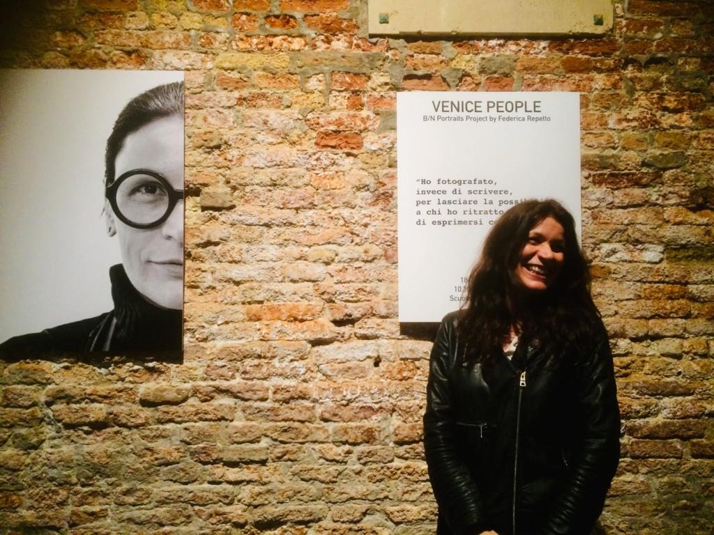 mostra fotografica da non perdere in Italia, photographic exhibition to be missed in Italy