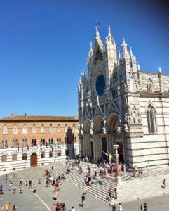 Dove-sitrova-ufficio-turistico-a-Siena.jpg