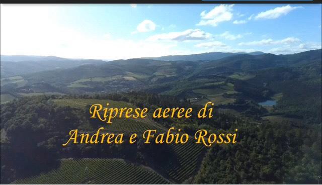 Vino-Casanova-di-Bricciano.jpg