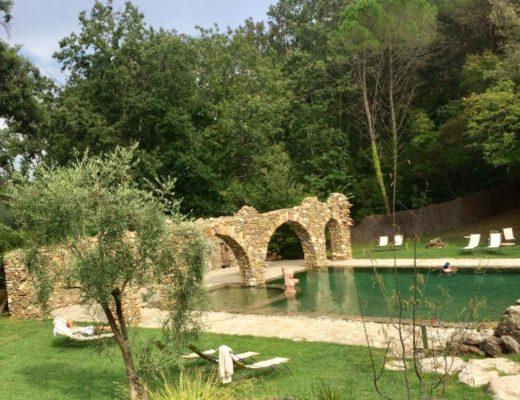 Dove-andare-alle-terme-in-Toscana.jpg
