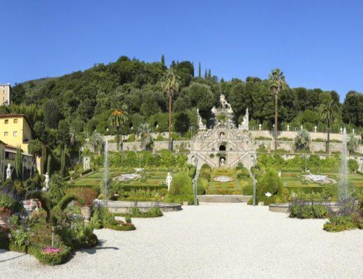 giardini-da-visitare-in-Italia.jpg