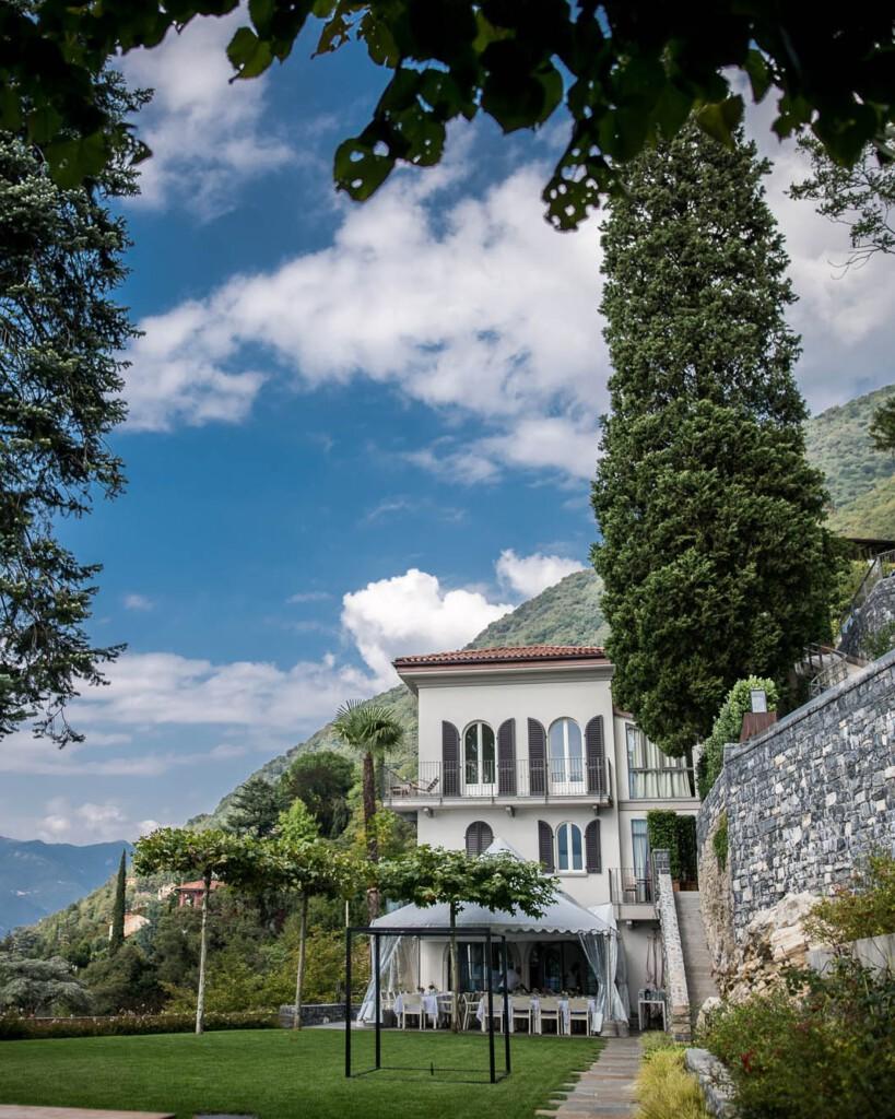 ville-di-lusso-lago-di-Como.jpg