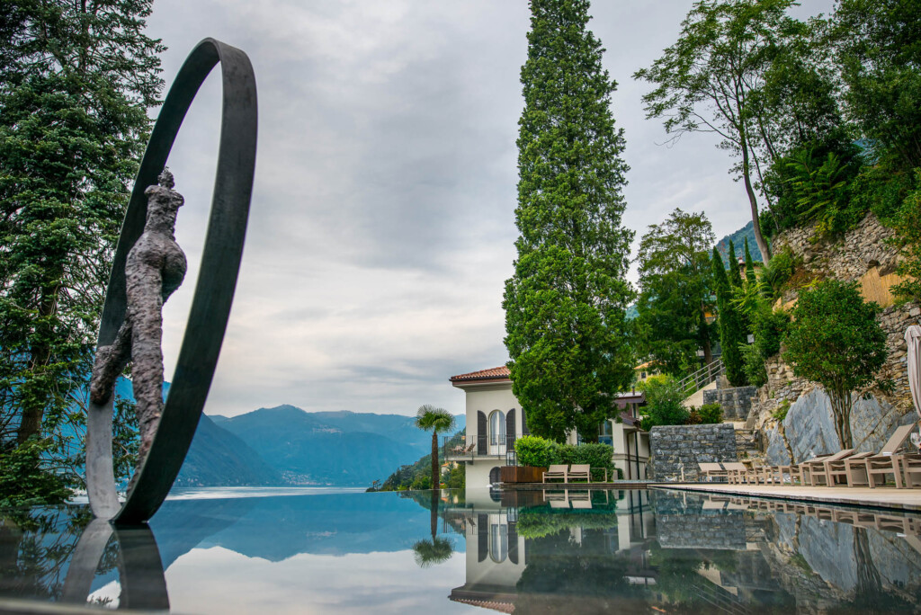 Dove-dormire-sul-lago-di-Como-Villa-Lario.jpg