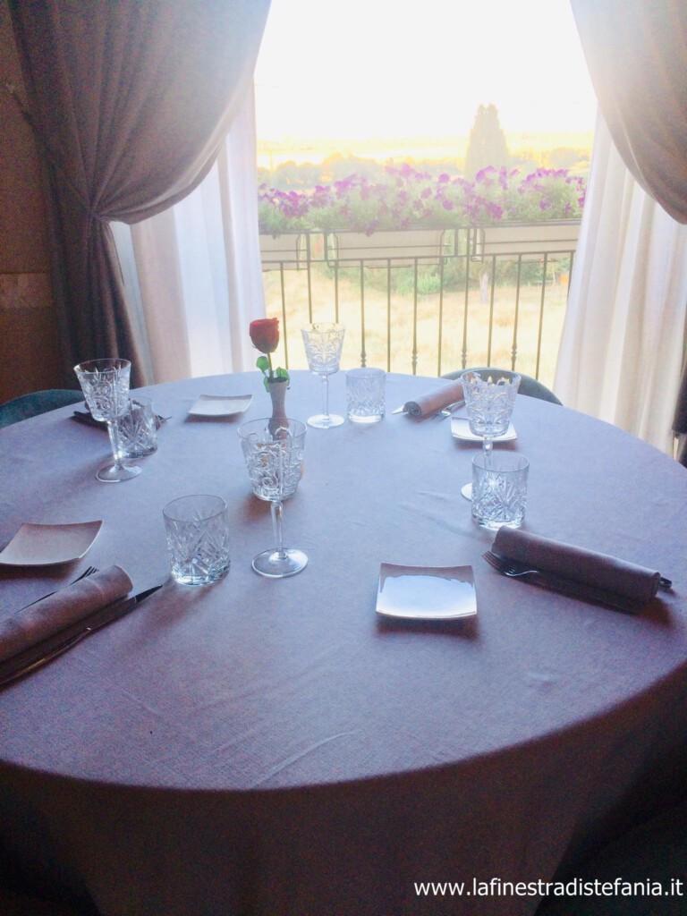 fine-dining-restaurant-near-Siena.jpg